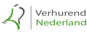 VerhurendNederland-horizontal-logo