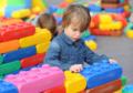 Lego-Blokken