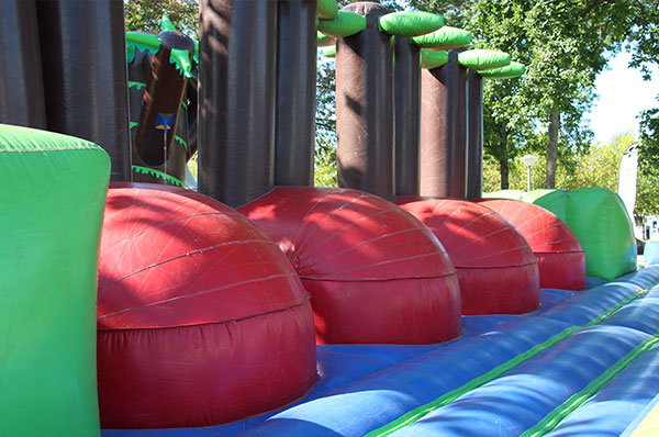 bouncing-balls-1