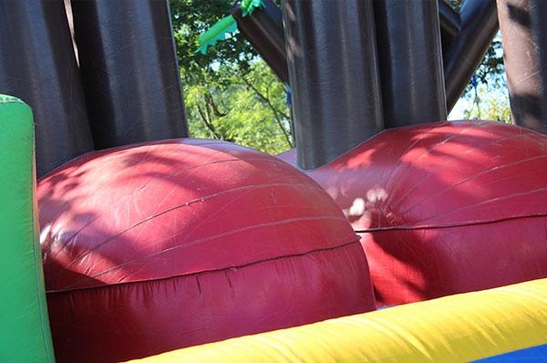 bouncing-balls-2