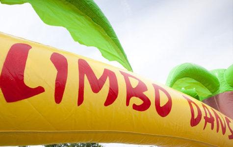 limbo-dansen-1