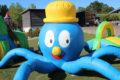 octopus-play-3
