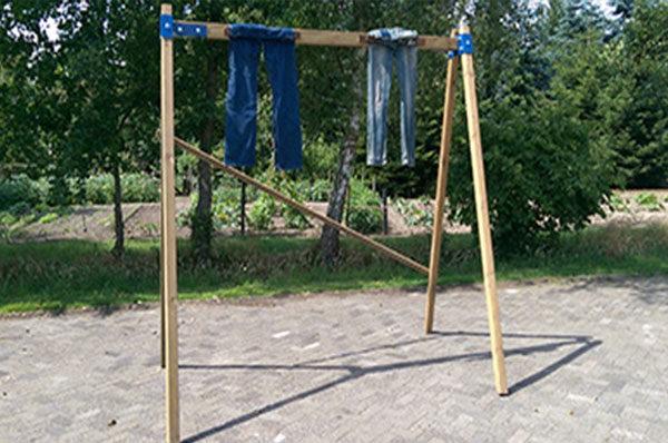 spijkerbroek-hangen
