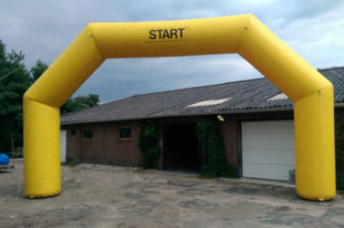 start-finish-boog