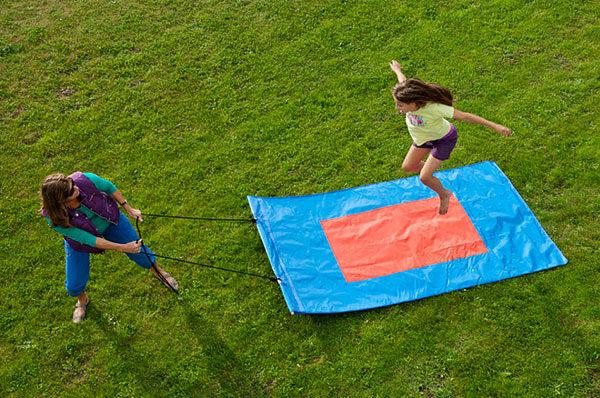 vliegend-tapijt