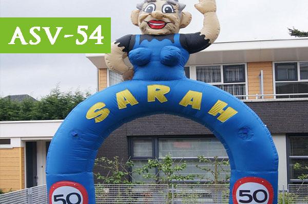 feestboog-sarah