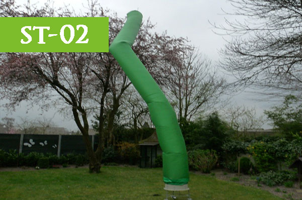 sky-tube-groen-2