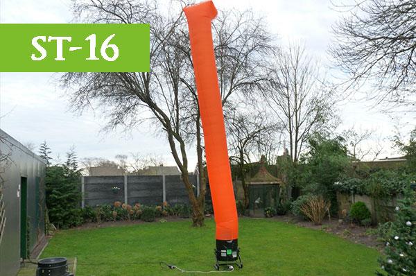 sky-tube-oranje