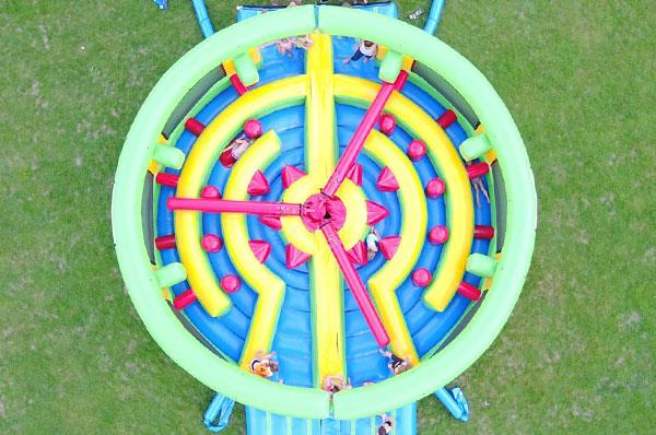 Spinningwheel-2