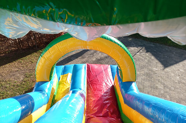 crazy-arie-mega-slide-3