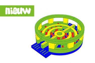 spinning-wheel-def