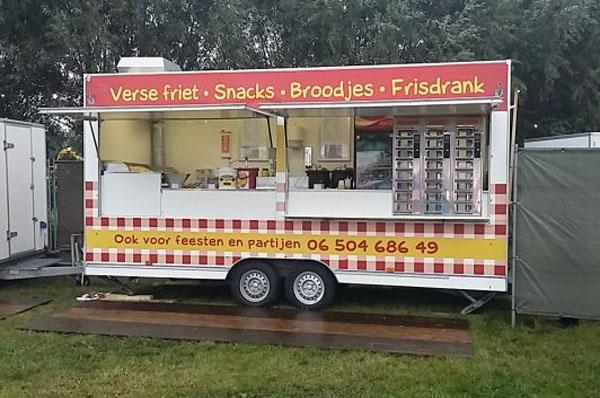 frietje-met-car