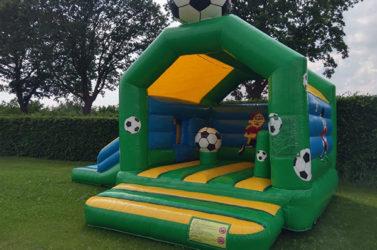 Bouncer-(voetbal)