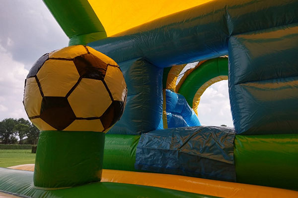 Bouncer-(voetbal)2