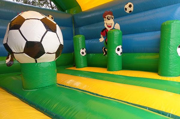 Bouncer-(voetbal)3