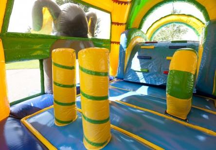 multiplay-super-olifant-6-444×308