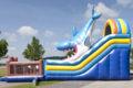 Mega-Shark-Slide-Jump
