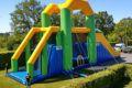 Climb-Swing-Slide-(1)