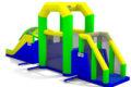 Climb-Swing-Slide-(2)