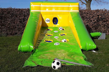 Voetbal-Flipper-1